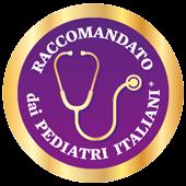 bollo_pediatri[49]
