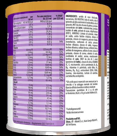 Cioccolato_400g__back_-removebg-preview2