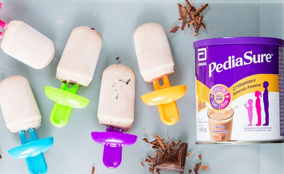 Gelato-allo-yogurt-con-cioccolato-mobile