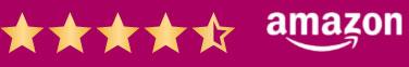 amazon_stars